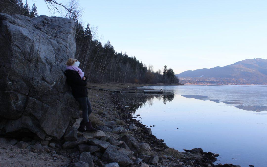 Trauma, Burnout, Addiction, Wellness: Miracle Healing Hideaway