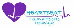 HBTR: online counseling for PTSD.