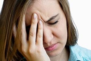 Miracle-Healing-Hideaway-Stress-Relief