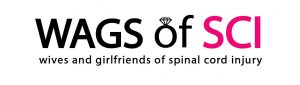 WAGS of SCI: Wives and Girlfriends of Spinal Cord Injury