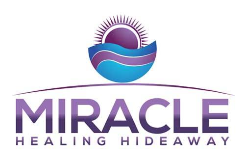Mircle Healing Hideaway