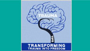 Trauma-Tips