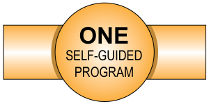 One-self-guided-session