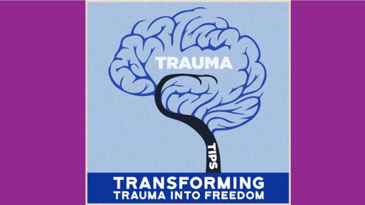 Trauma Tips #2: Trauma is Subjective