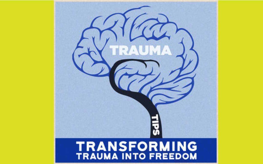 Trauma Tips #12: What is trauma reenactment?