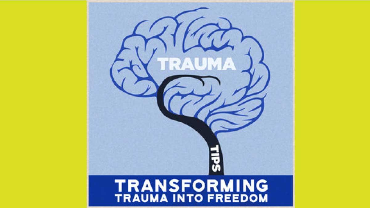 Trauma from medical procedures.