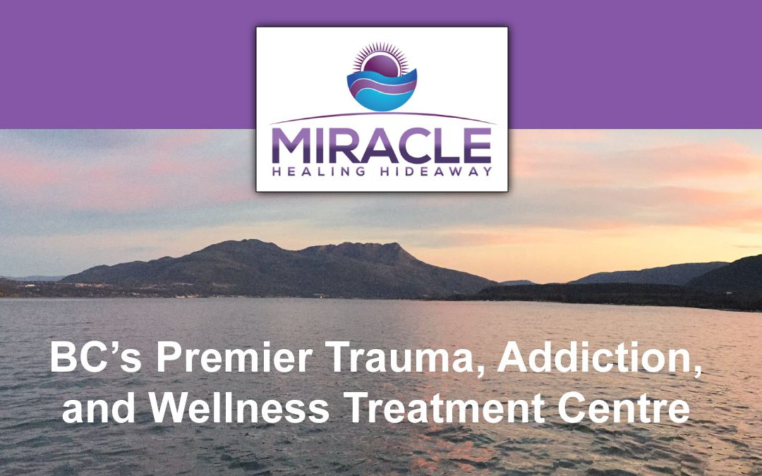 More Client Success Stories from Miracle Healing Hideaway