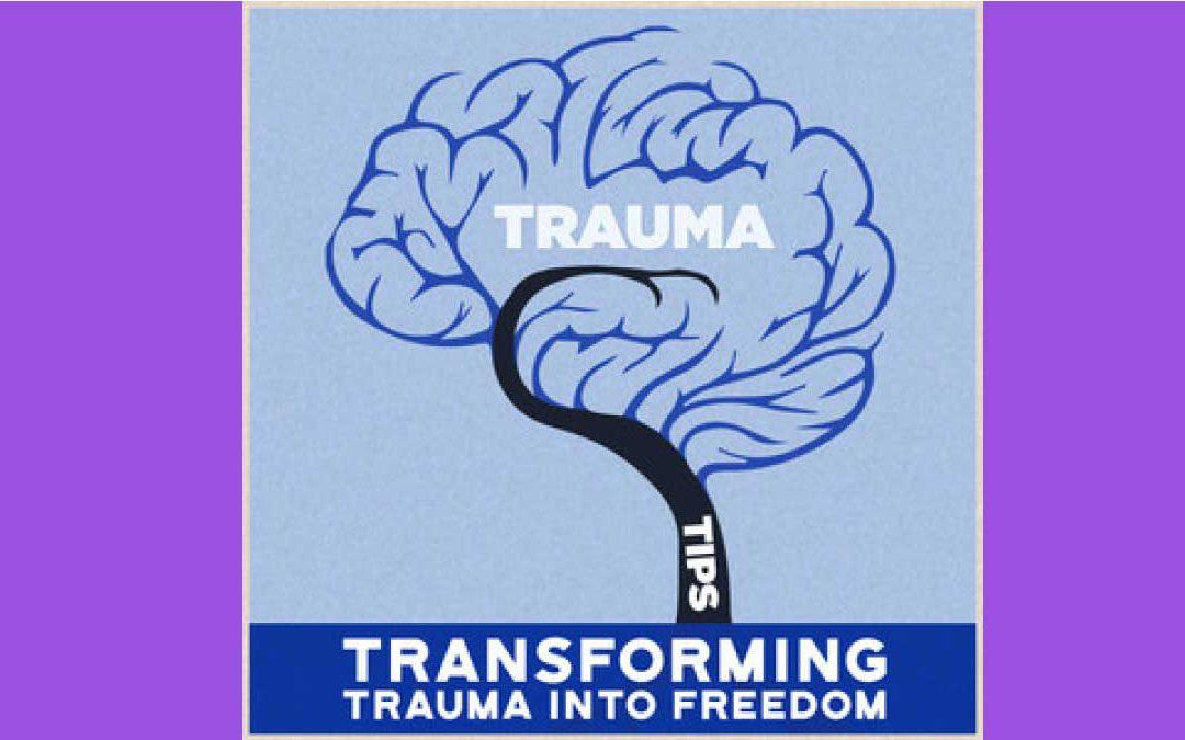 Trauma Tips #7: What is Vicarious Trauma?
