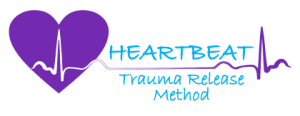 Heartbeat trauma release method
