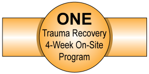 Trauma Recovery 4 Week On-Site