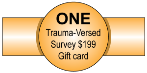 One-trauma-versed-survey-gift-card-purchase
