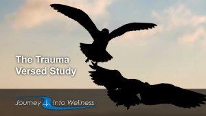 The trauma-versed study